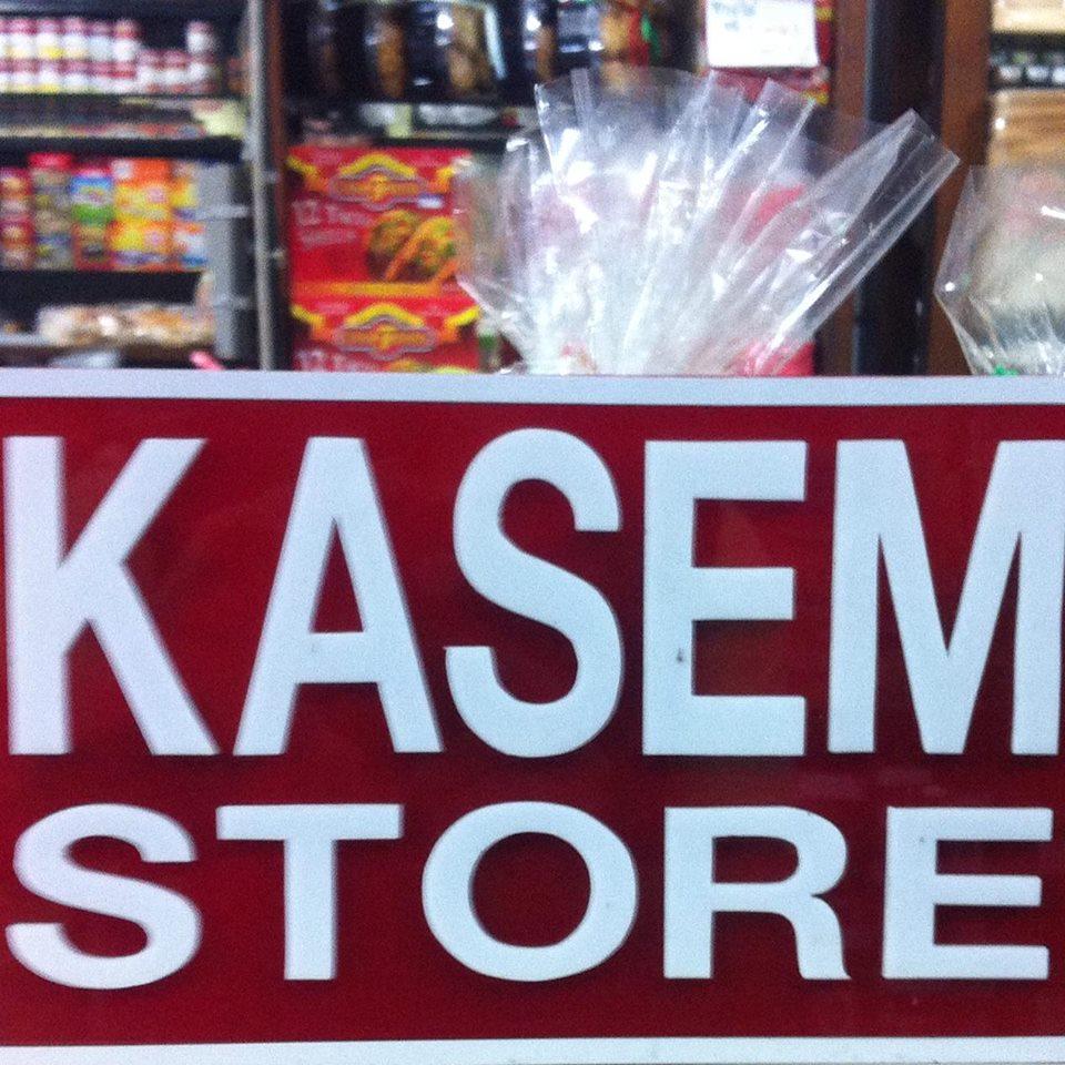 Kasem Store (Wing 41)