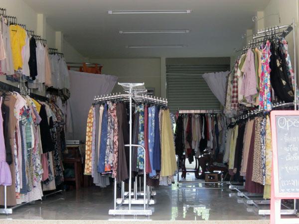 Kira Vintage & Boutique