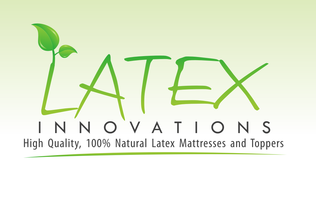 Latex Innovations