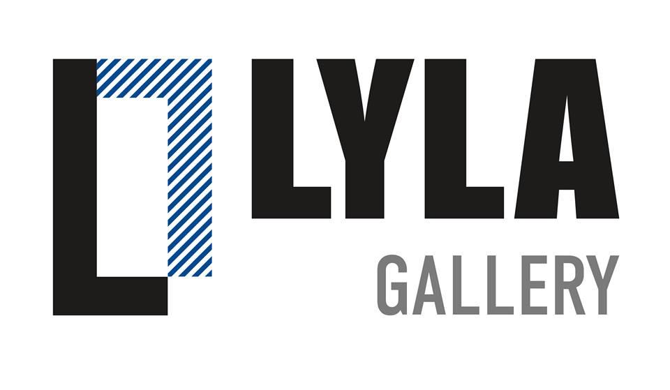 Lyla Gallery