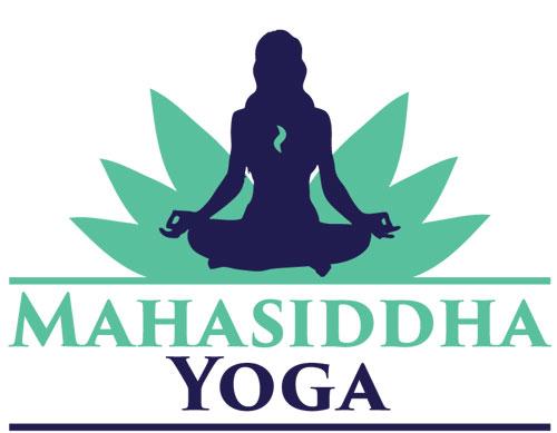 Mahasiddha Yoga Chiang Mai