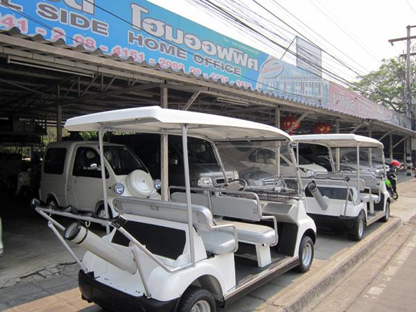 Mahidol Import