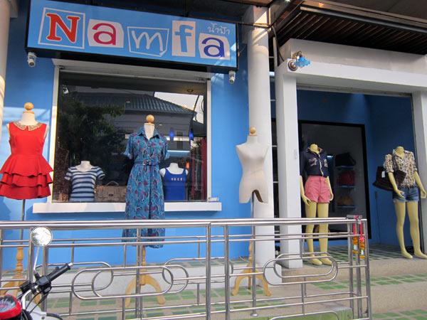 Namfa