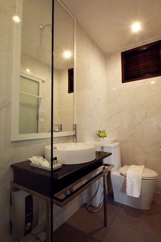 P21 Hotel Chiang Mai