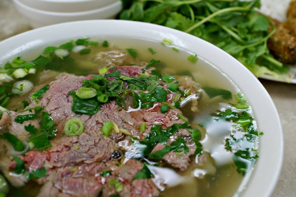 Pho Anh