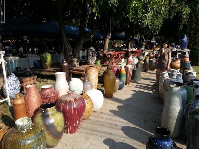 Prempracha's Collection