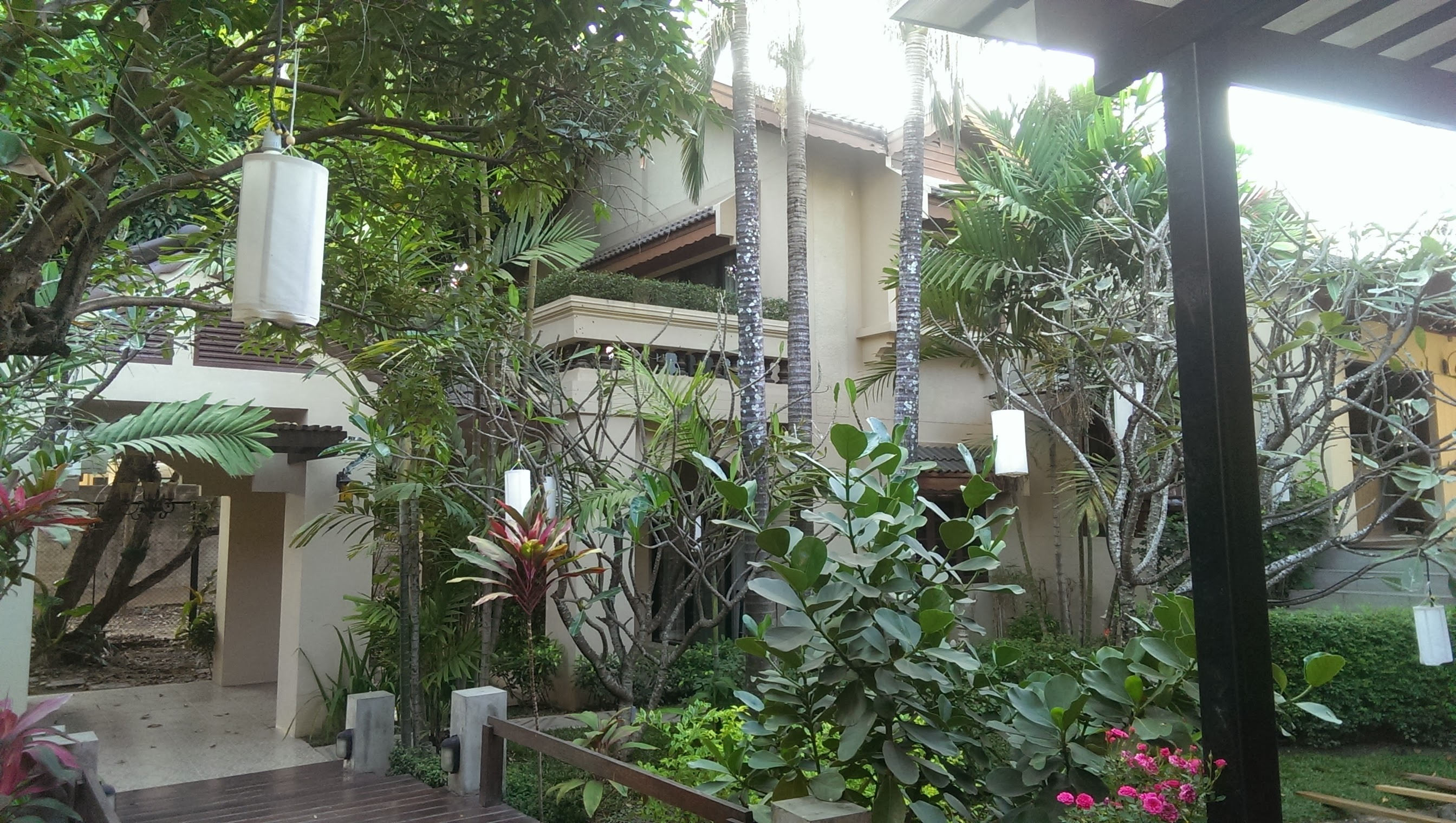 Rim Tara Boutique Resort