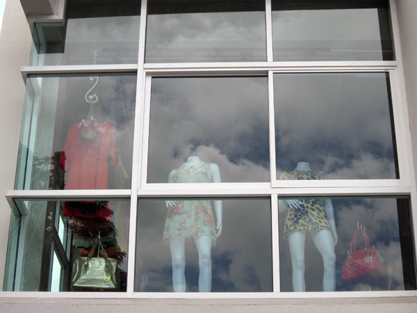 Shop RiChie by Cake (Shop Closed)