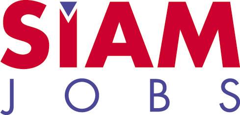 Siam Jobs