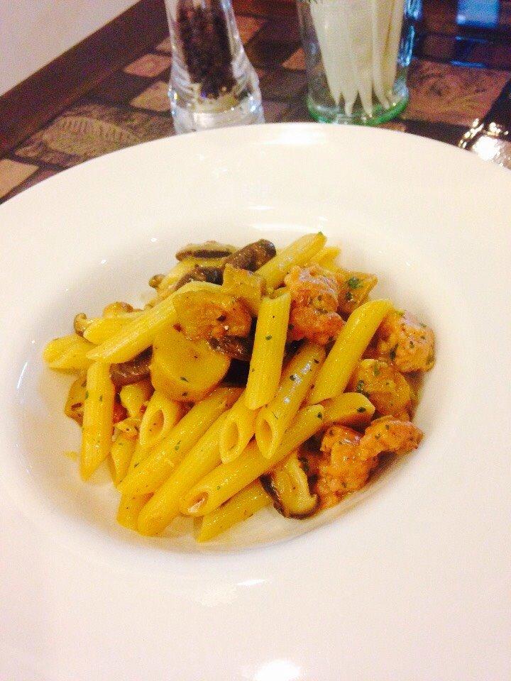 Sipolle Italian Food