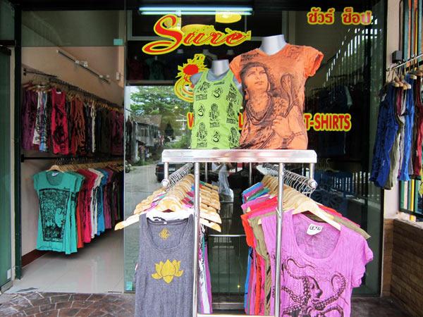 Sure Shop