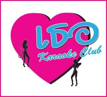 Ter Karaoke Club (Arak)