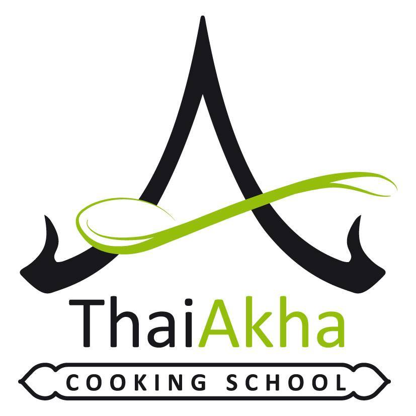 Thai Akha Cooking School