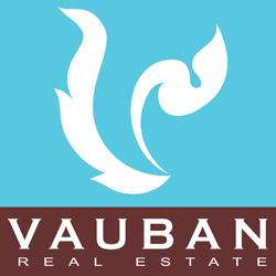 Vauban Real Estate (VA CM Co., Ltd.)