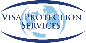Visa Protection Services