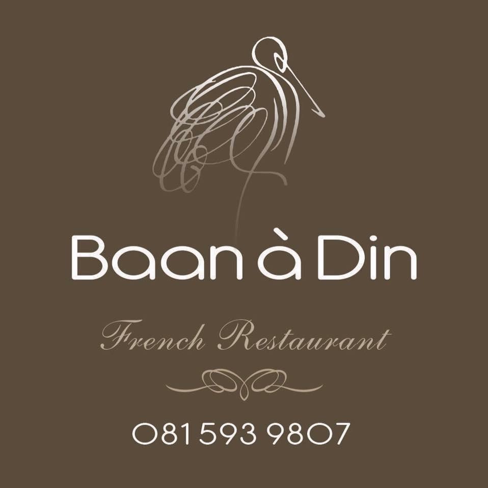 Baan A Din