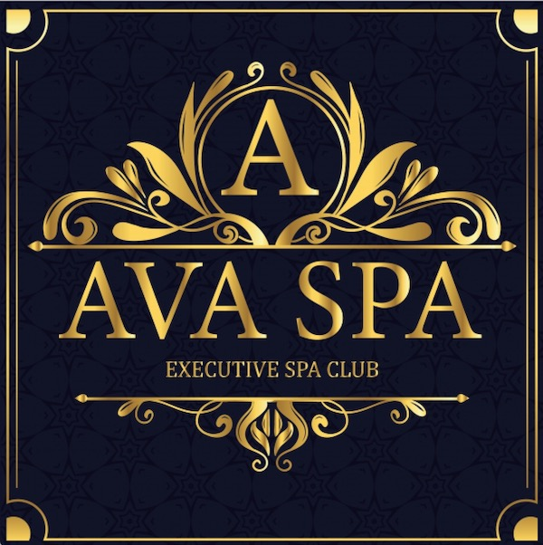 AVA SPA Executive Luxury Spa Club