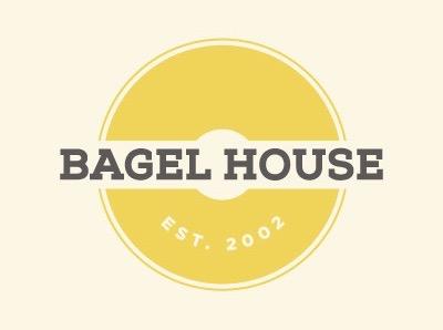 Bagel House Cafe