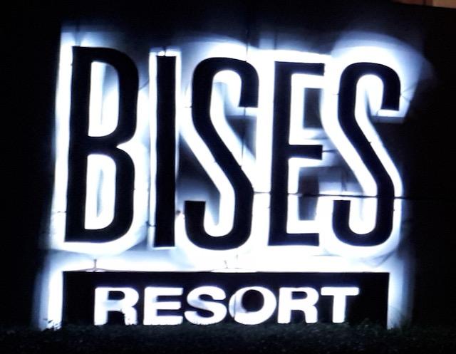 Bises Resort