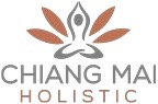 Chiang Mai Holistic