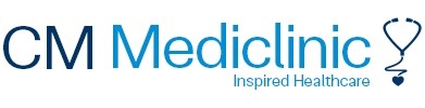 CM Mediclinic