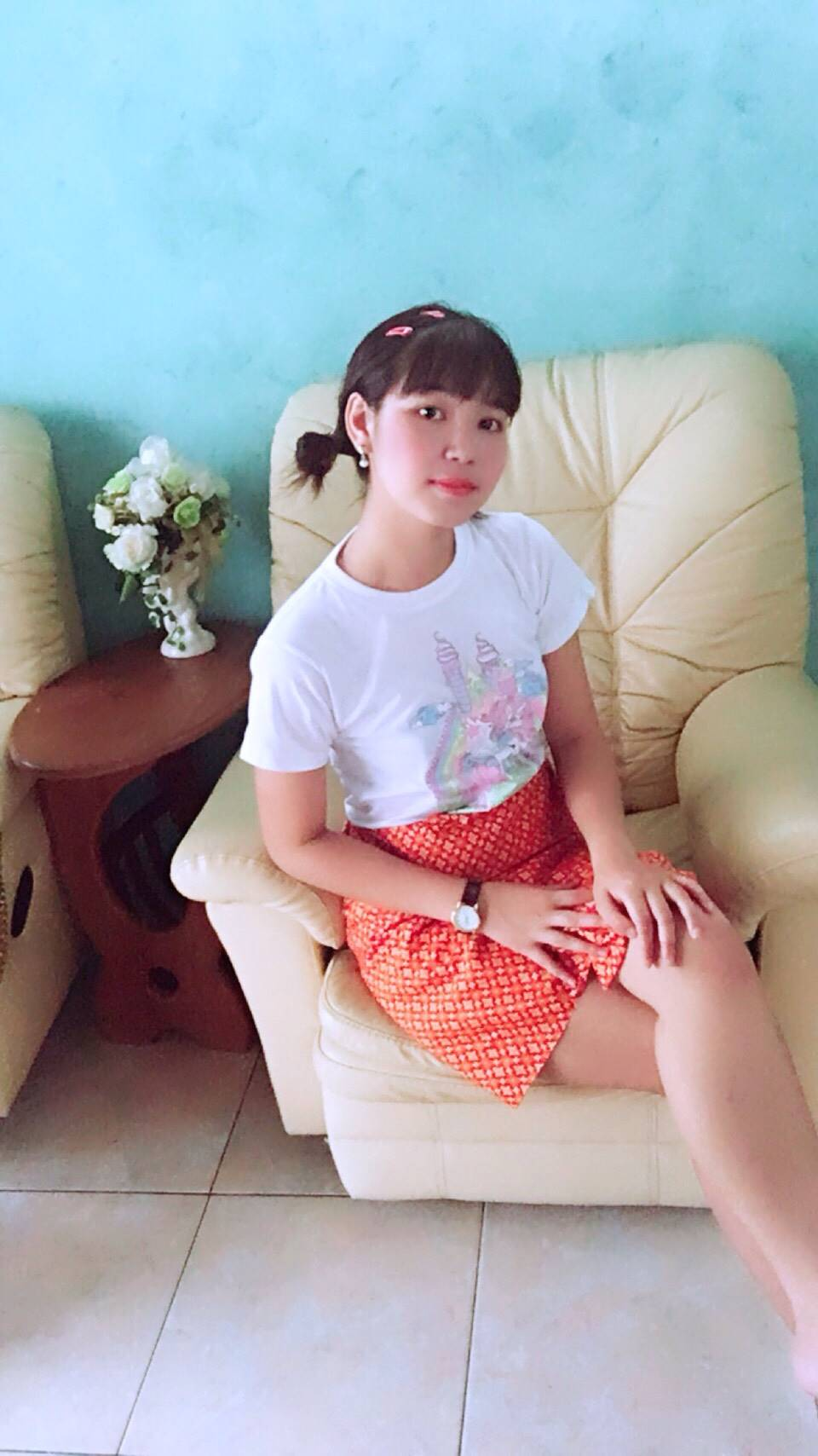 Daisuki by Lolita Chiang Mai