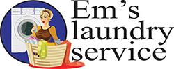 Ems Laundry