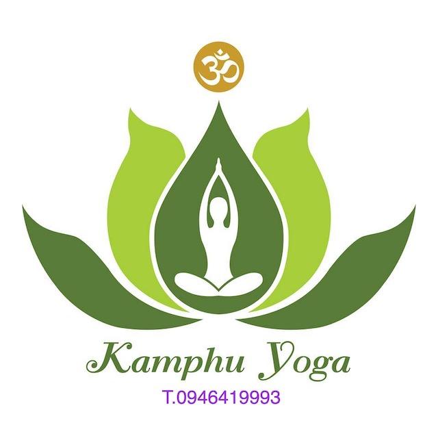 Kamphu Yoga Studio