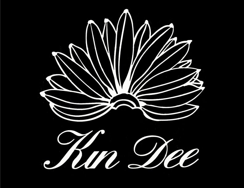 Kin Dee By Mala Dhara
