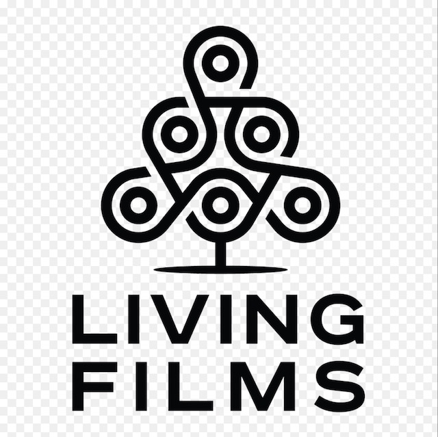 Living Films Co., Ltd.
