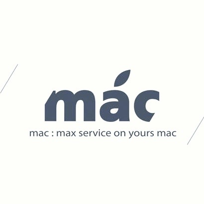 Mac : max service on yours mac