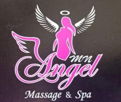 MN Angel Massage & Spa