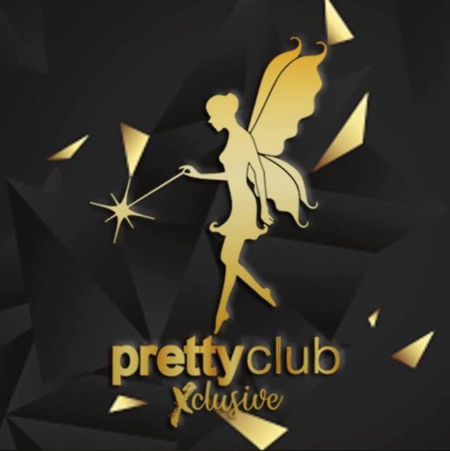 Pretty Club Xclusive