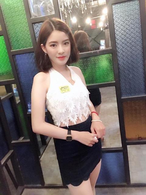 Rad Chiang Mai