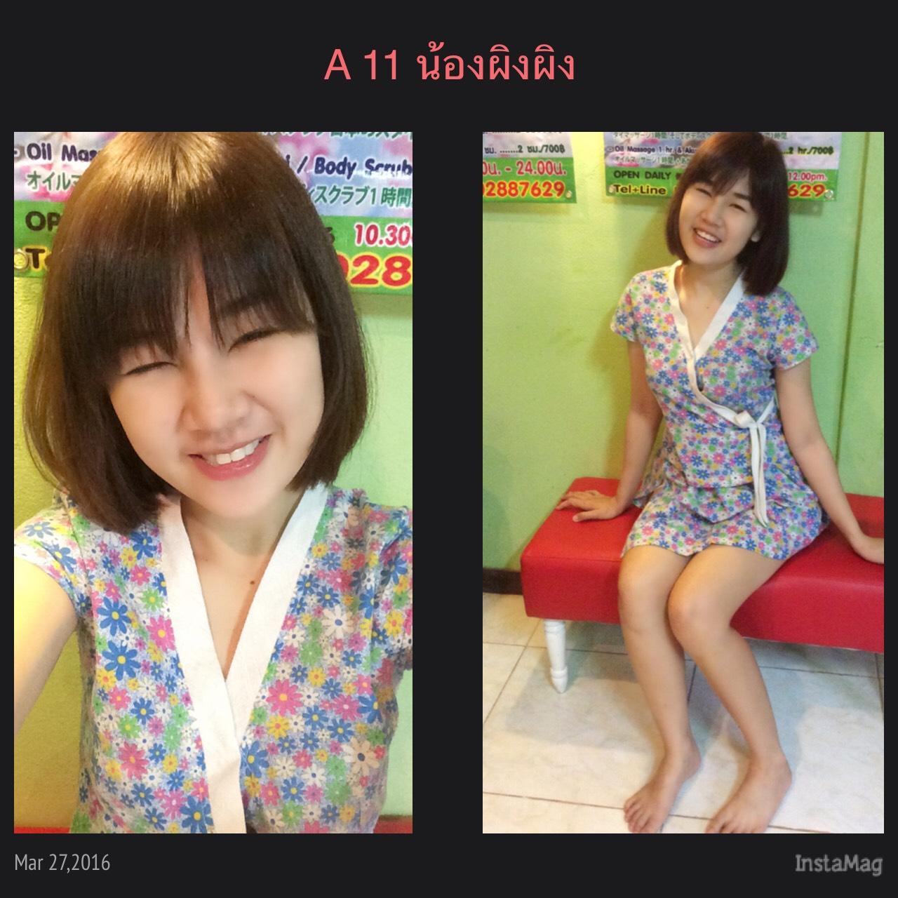thai genital massage thai brothels sydney