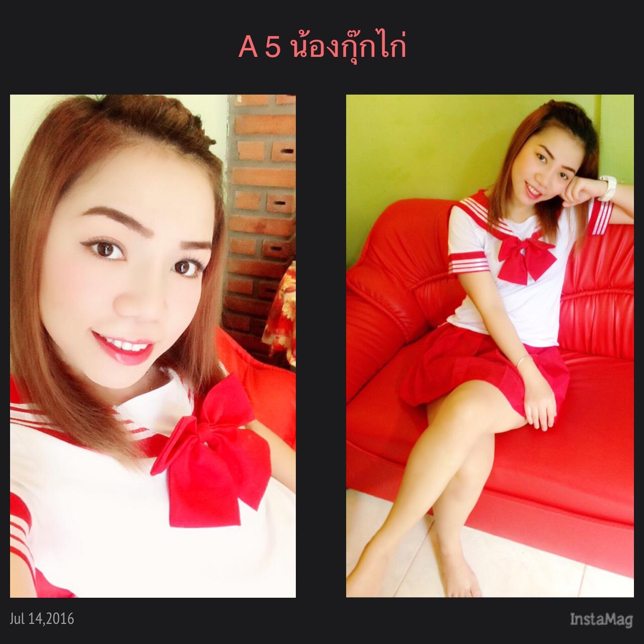 sensual thai massage oriental angels