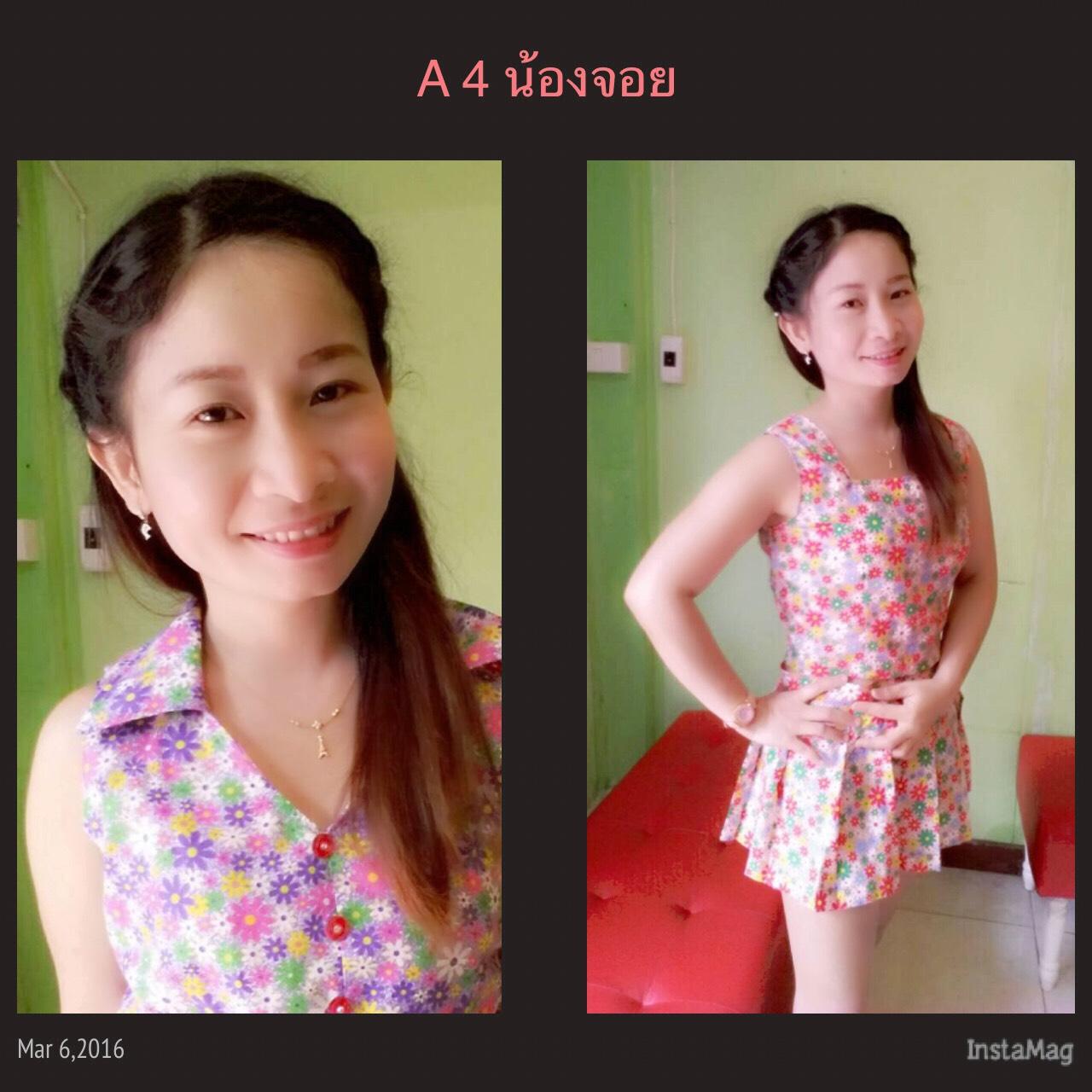 sensual thai massage erotic massage for women brisbane