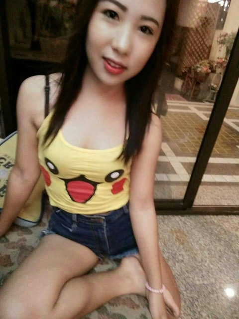 Fang VIP Club Chiang Mai - body to body erotic massage with hot young girls