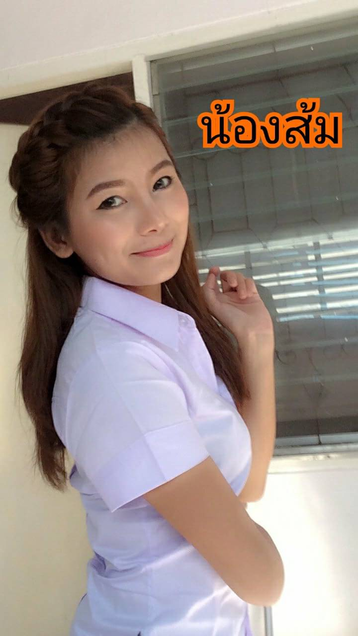 Strapon escort svendborg thai massage