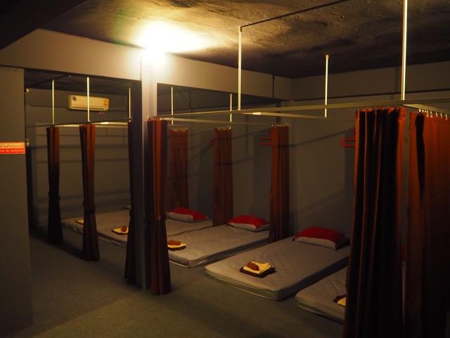thai massage fasanvej sex escort massage