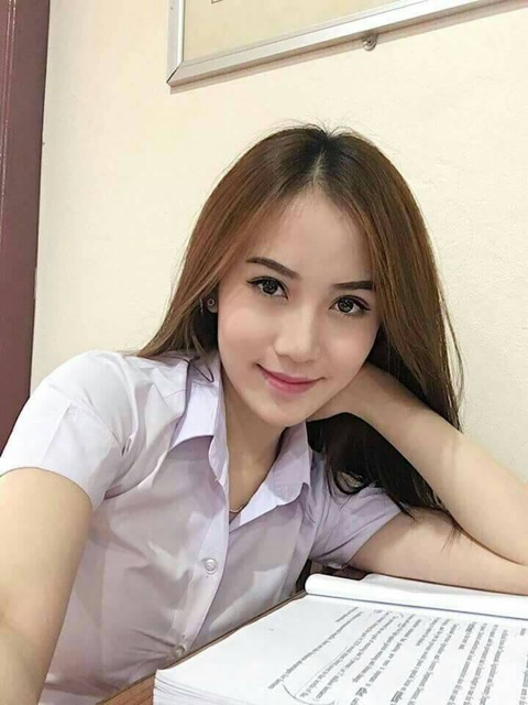 girls for fuck in chiang mai