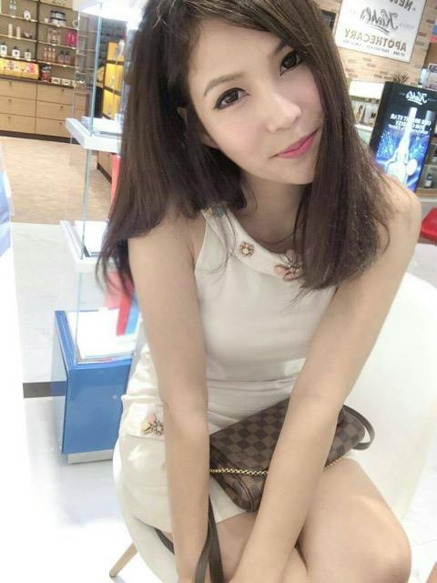 SEX AGENCY Chiang Rai