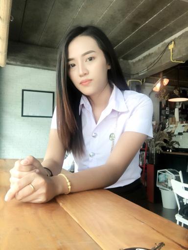 find a thai wife