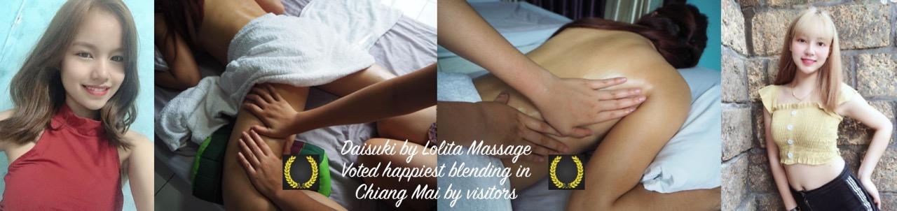 city call girls erotische massage mit happy end