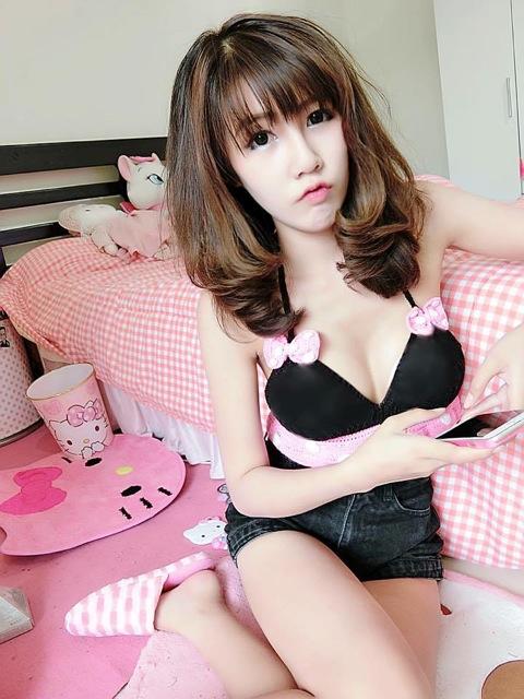 thai girl for rent