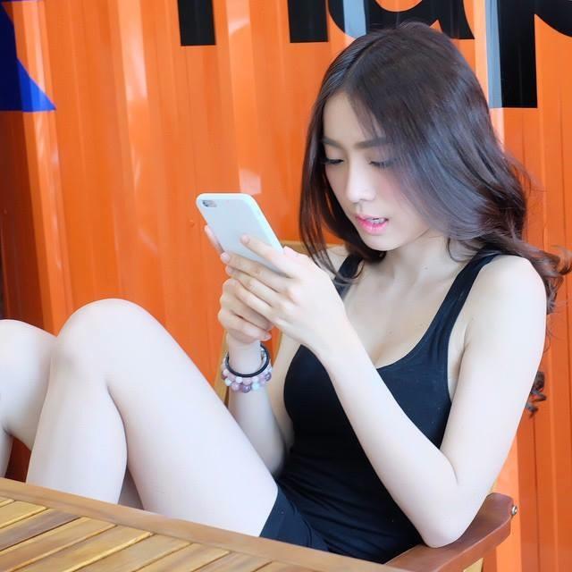 Girlfriend rent thailand a Beautiful Thai