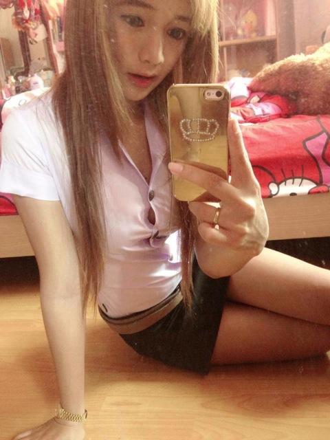 chiang mai thailand escorts date side