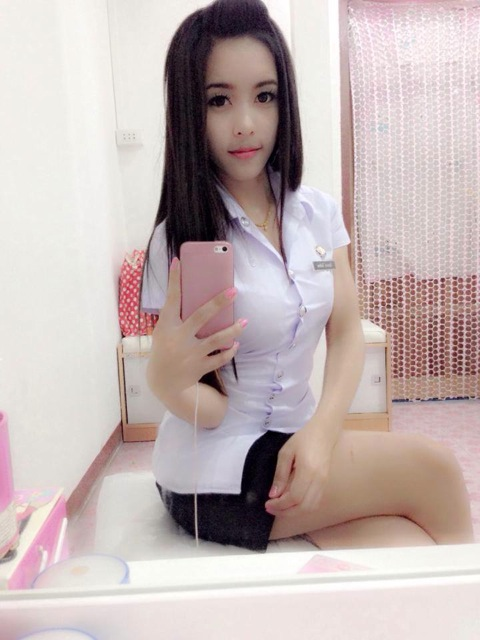 knulle side thai call girl